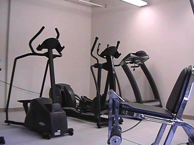 aerobic-equip