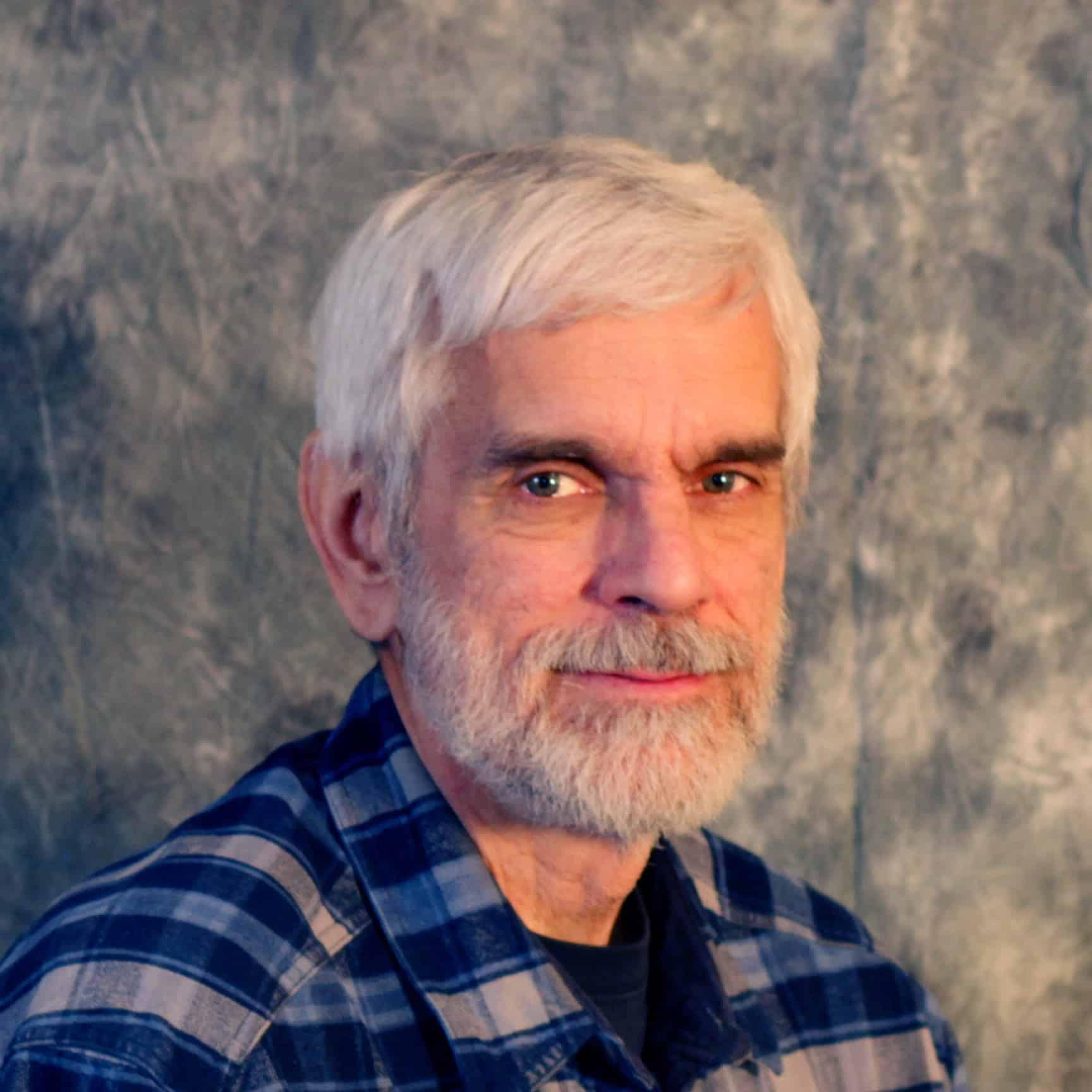 Milt Peters