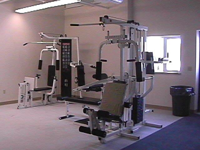 universal-gyms