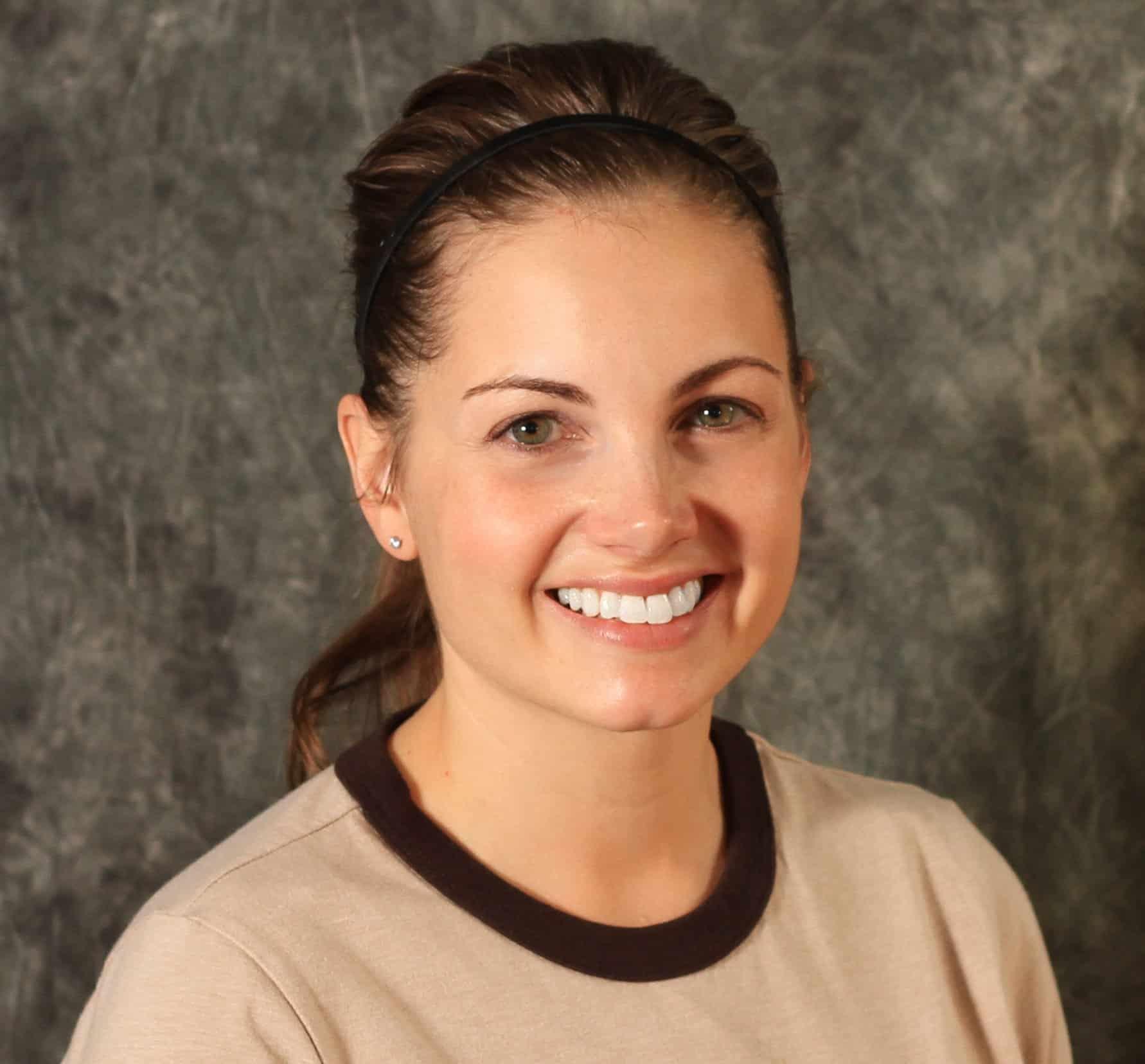 Shannon Garland