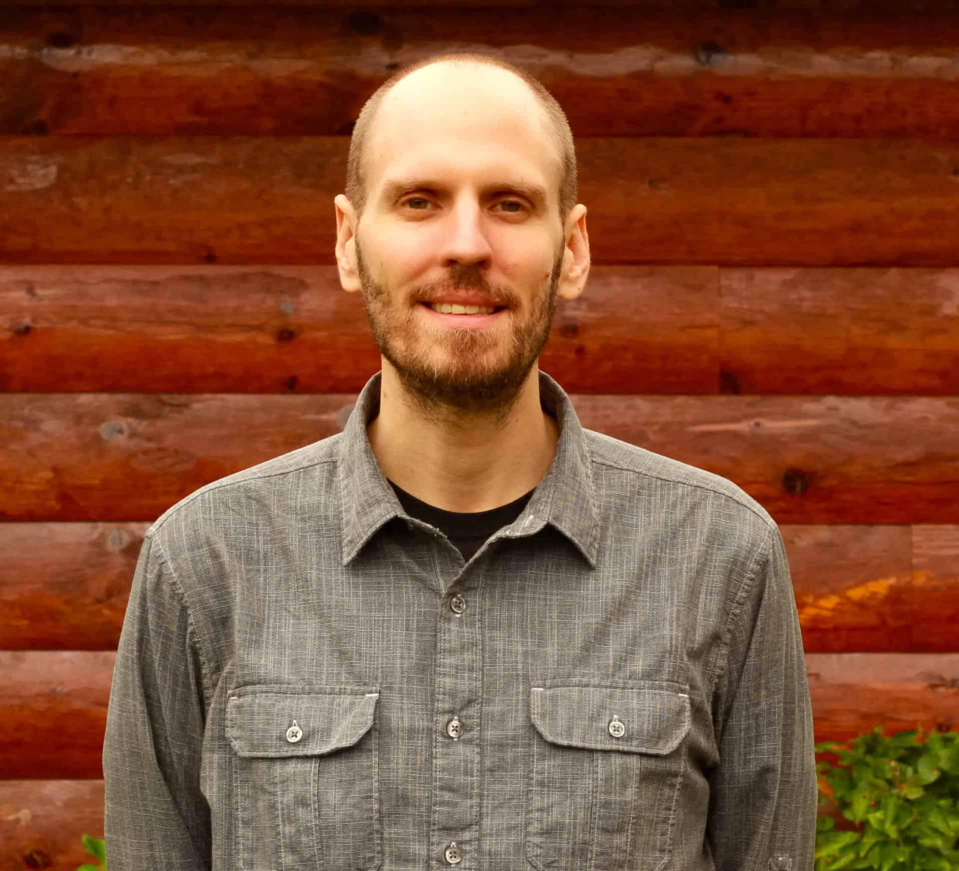 Matthew Coté
